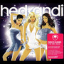 Hed Kandi: Disco Kandi: The Mix