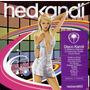 Hed Kandi: Disco Kandi 2006
