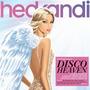 Hed Kandi: Disco Heaven 2011
