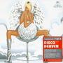 Hed Kandi: Disco Heaven 02.03