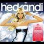 Hed Kandi: Disco Heaven 2007