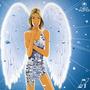 Hed Kandi: Disco Heaven 02.02