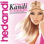 Hed Kandi: A Taste of Kandi: Summer 2011