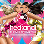 Hed Kandi: The Mix: Spring 2009