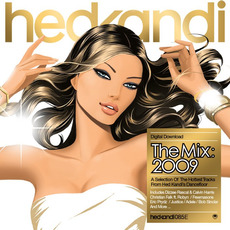 Hed Kandi: The Mix 2009 mp3 Compilation by Various Artists