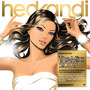 Hed Kandi: The Mix 2009
