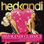 Hed Kandi: Classics II