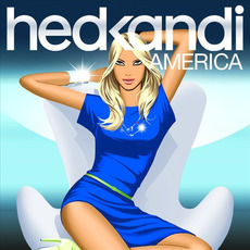 Hed Kandi: Serve Chilled '09 mp3 Compilation by Various Artists