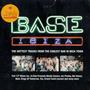 Hed Kandi - Base Ibiza 2001