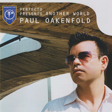 Perfecto Presents Another World mp3 Compilation by Various Artists