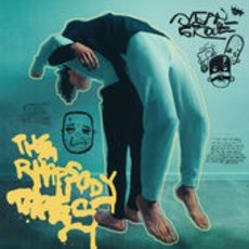 The Rhapsody Tapes mp3 Album by Ocean Grove