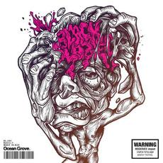 Black Label mp3 Album by Ocean Grove