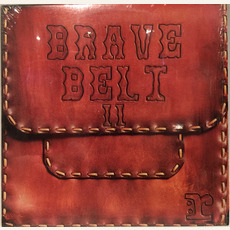 Brave Belt II mp3 Album by Brave Belt