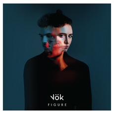 Figure mp3 Album by Vök