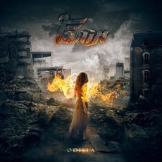 Odisea mp3 Album by Fenix