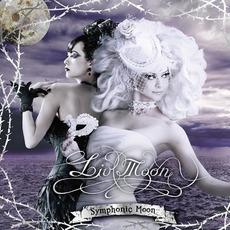 Symphonic Moon by Liv Moon