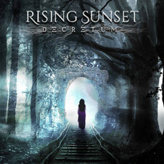 Decretum by Rising Sunset