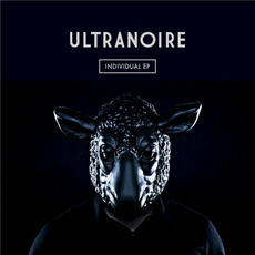 Individual EP mp3 Album by Ultranoire