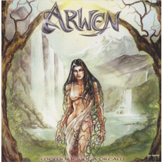 Memories of a Dream (Japanese Edition) mp3 Album by Arwen
