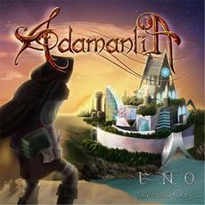 U.N.O: Una Nueva Odisea mp3 Album by Adamantia