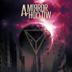Confession mp3 Album by A Mirror Hollow