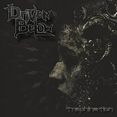Trephination mp3 Album by Driven Below