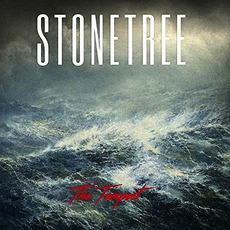 The Tempest mp3 Album by Stonetree