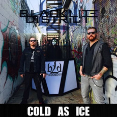 Cold As Ice mp3 Single by Blacklite District