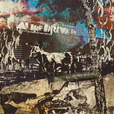 in•ter a•li•a mp3 Album by At The Drive-In