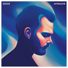 Afterglow (Deluxe Edition) mp3 Album by Ásgeir