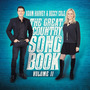 The Great Country Songbook, Volume II