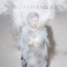 Magnetic mp3 Album by Angel Snow