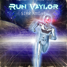 Star Knight mp3 Album by Run Vaylor