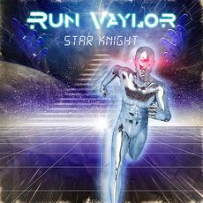 Star Knight mp3 Album by Run Vaylor