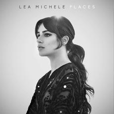 Places mp3 Album by Lea Michele