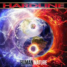 Human Nature mp3 Album by Hardline
