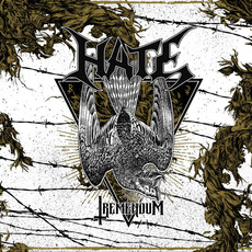 Tremendum mp3 Album by Hate