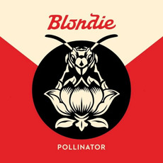 Pollinator mp3 Album by Blondie