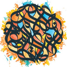 All the Beauty in This Whole Life mp3 Album by Brother Ali