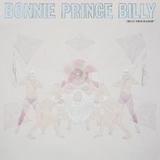 "Best Troubador mp3 Album by Bonnie ""Prince"" Billy"