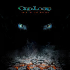Over The Underworld mp3 Album by Odd Logic