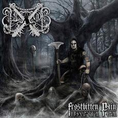 Frostbitten Pain by Elffor