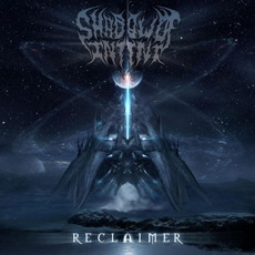 Reclaimer mp3 Album by Shadow of Intent