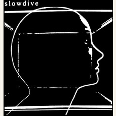 Slowdive mp3 Album by Slowdive