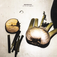 Still Life With Eggplant mp3 Album by Motorpsycho