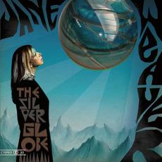 The Silver Globe mp3 Album by Jane Weaver