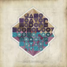 Modern Kosmology mp3 Album by Jane Weaver