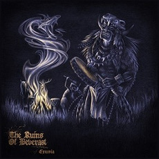 Exuvia mp3 Album by The Ruins Of Beverast