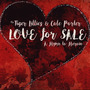 Love for Sale - A Hymn to Heroin