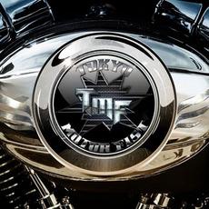 Tokyo Motor Fist (Japanese Edition) mp3 Album by Tokyo Motor Fist